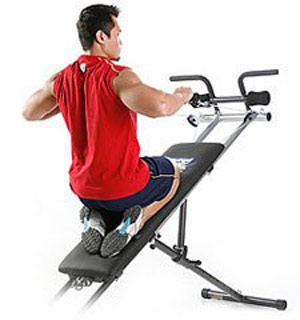 https://www.homegymnow.com/go/weider-total-body-works-5000-gym/